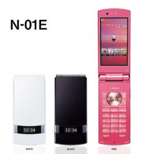 N-01E