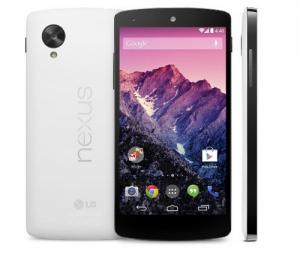 Nexus5 android4.4 kitkat