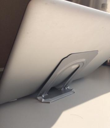 mac book air 故障 下取り