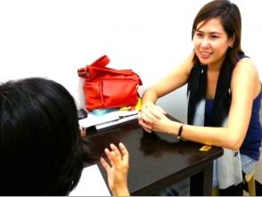 フィリピン 語学 留学