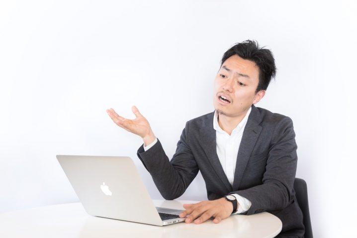 amazonを語った偽URL詐欺や偽請求詐欺を見抜 …